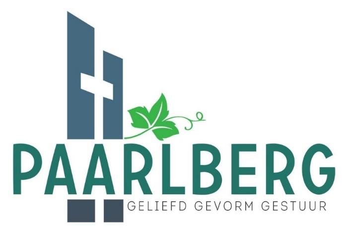 Paarlberg Gemeente